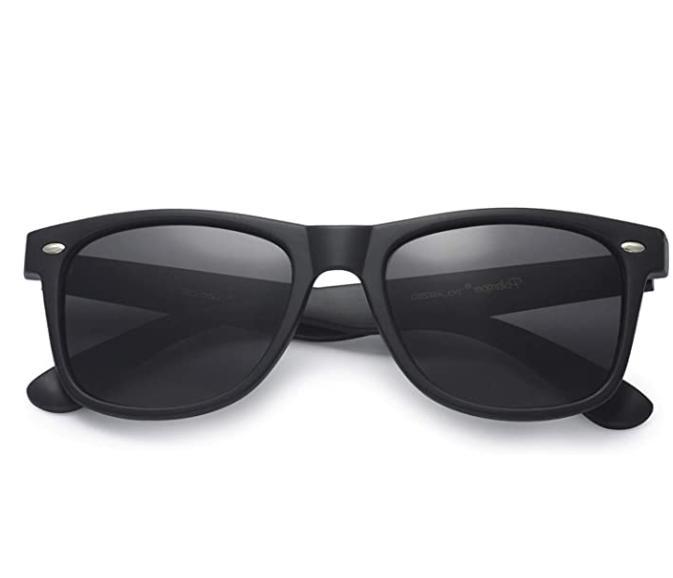 Polarspex Polarized Classic Sunglasses for Men