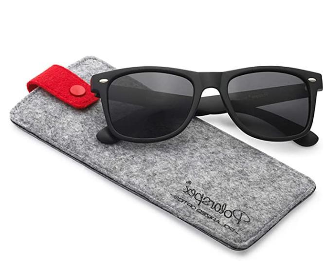 polarspex polarized 80 s retro trendy stylish