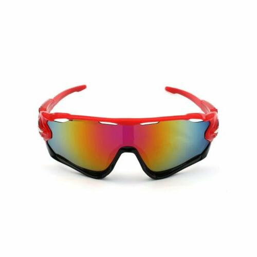 Professional Glasses Casual Sports Outdoor UV400