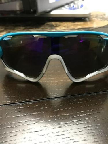 Professional Cycling Glasses Sports Goggles Sunglasses
