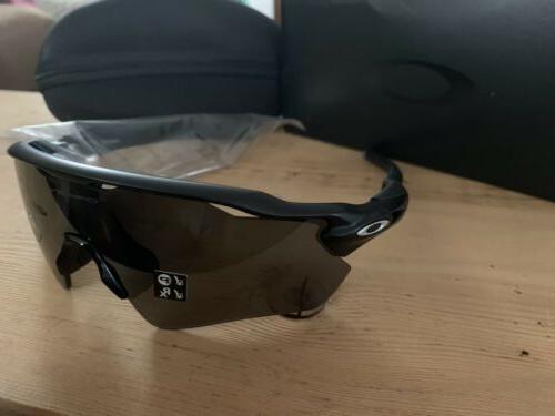 Oakley Radar EV Sunglasses -