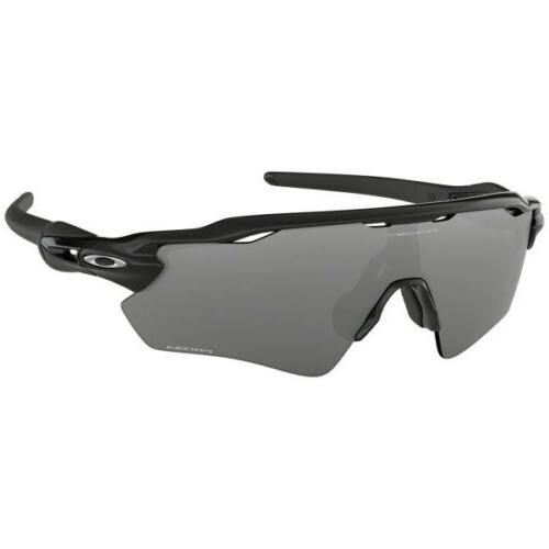 Oakley Radar Sunglasses -