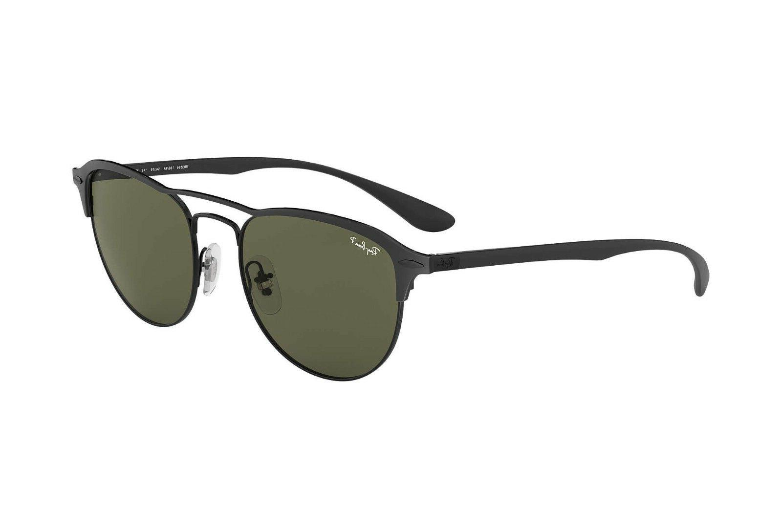 Ray Ban RB3596 54MM Frame