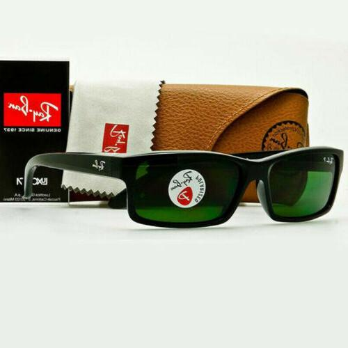 ray ban polarized sunglasses rb4151 601 2p