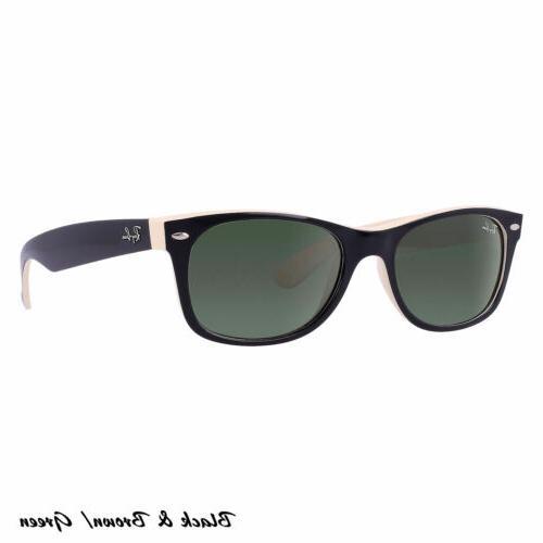 Ray-Ban New Classic Sunglasses