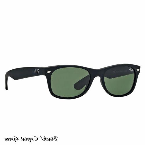 Ray-Ban RB2132 Classic