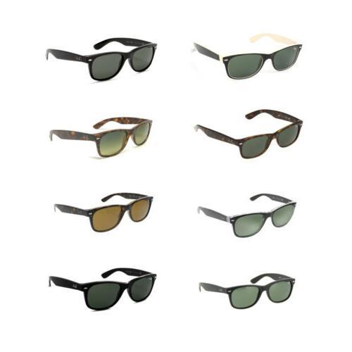 ray ban rb2132 new wayfarer sunglasses choice