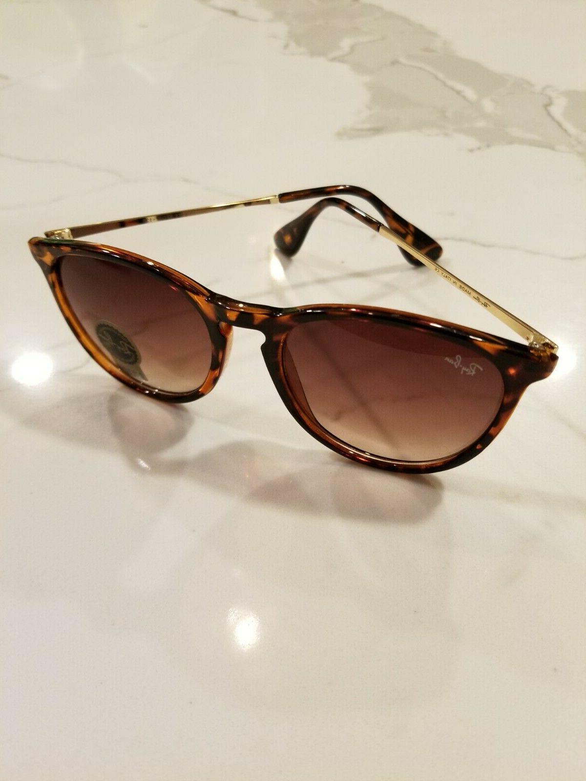 Ray-Ban Sunglasses Classics