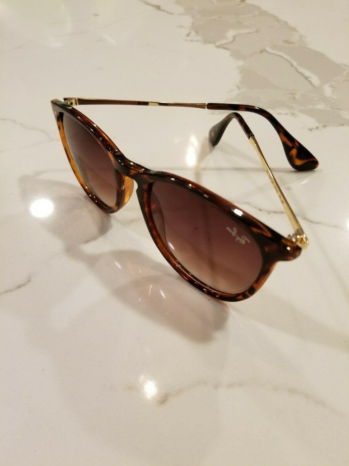 Ray-Ban Sunglasses Classics 865/13 54mm