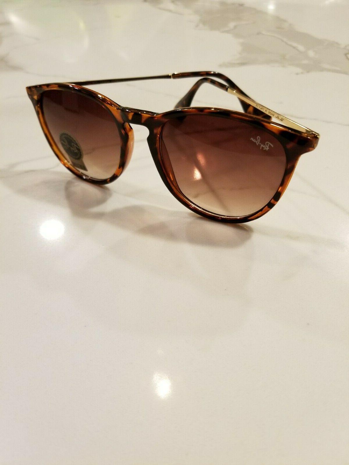 Ray-Ban Sunglasses Classics RB4171 54mm