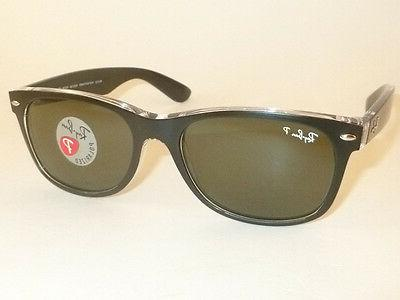 Ray-Ban 605258 52MM Sunglasses