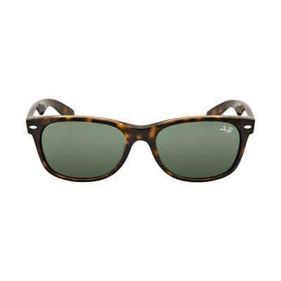 rb2132 wayfarer non polarized sunglasses