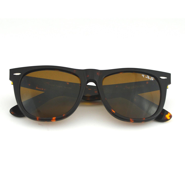 Ray-Ban Original Polarized Sunglasses