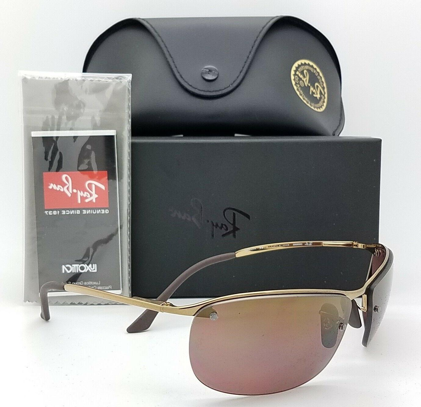 ray ban chromance sunglasses price