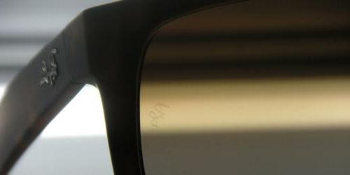 Ray-Ban RB4165 865/T5 Sunglasses