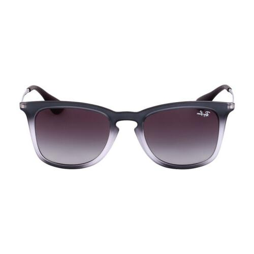 28fd0eb828 Ray-Ban RB4221 Youngster Sunglasses 6226.