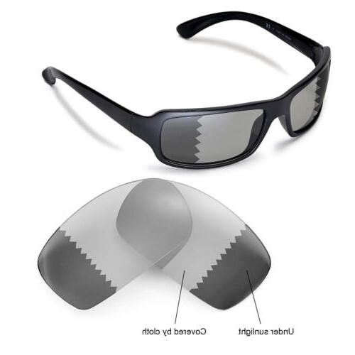 replacement lenses for ray ban rb4075 61mm