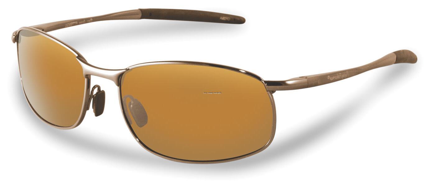 san jose sunglasses