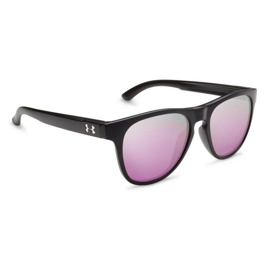 Under Armour Scheme Women's Sunglasses