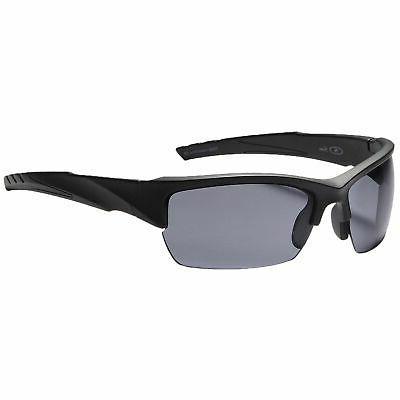 Siren Vanguard Sports Sunglasses UV400 Choose Polarized or N