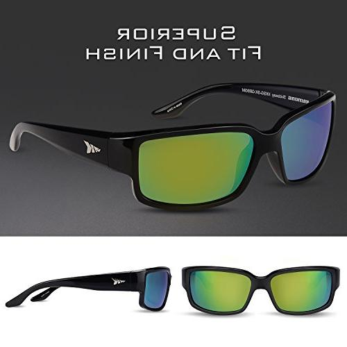 Sunglasses Women,Ideal Driving Cycling and