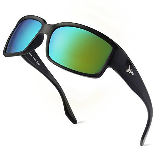 skidaway polarized sunglasses