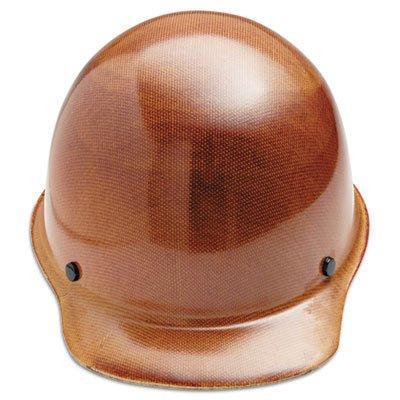 skullgard protective hard hats