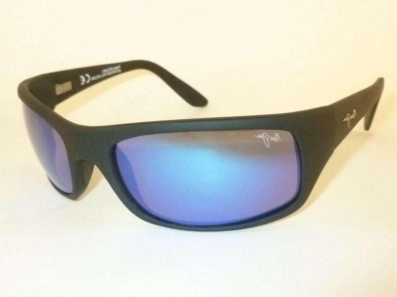 6efaadb50cf6 Maui Jim Polarized Sunglasses