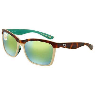sunglasses anaa polarized ana 105