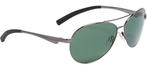 Bolle Sunglasses Cassis Polarized 12100