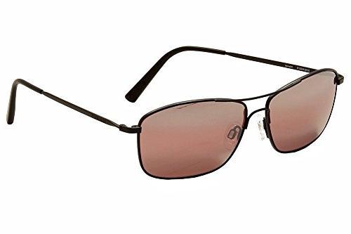 Serengeti Sunglasses Corleone Polarized 8417
