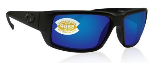 sunglasses fantail polarized tf 01