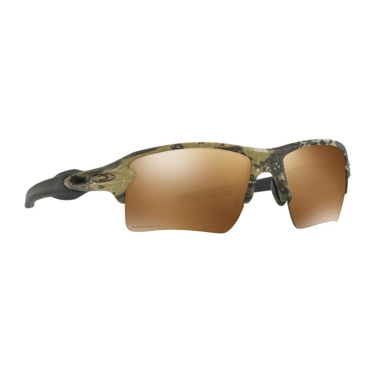 sunglasses flak 2 0 xl desolve bare