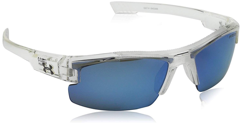 f01f7d1047dc Under Armour Sunglasses For Kids Youth Nitro L Polarized Sun
