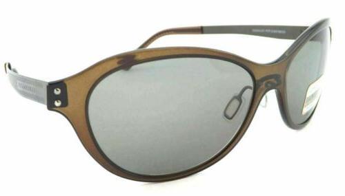 sunglasses giustina polarized 7826
