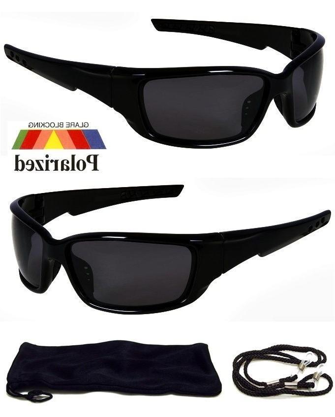 sunglasses men s driving glasses aviator outdoor