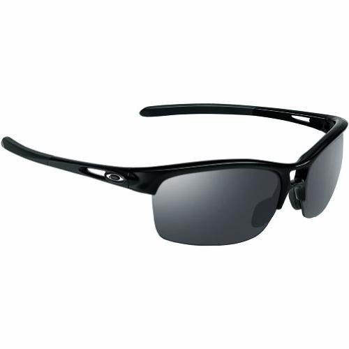 sunglasses oo9205 rpm squared 920501