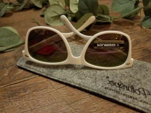 polarspex sunglasses.