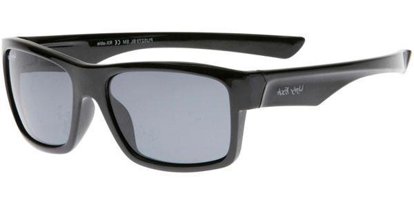 sunglasses pu5279 polarized bl sm