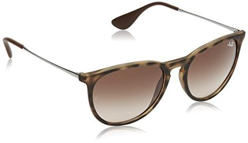 RAY BAN Sunglasses RB 4171 865/13 Havana 54MM