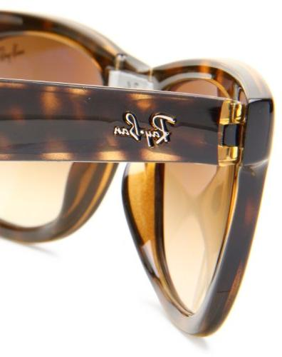RAY RB 4105 710/51