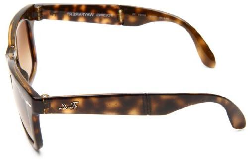 RAY Sunglasses 4105