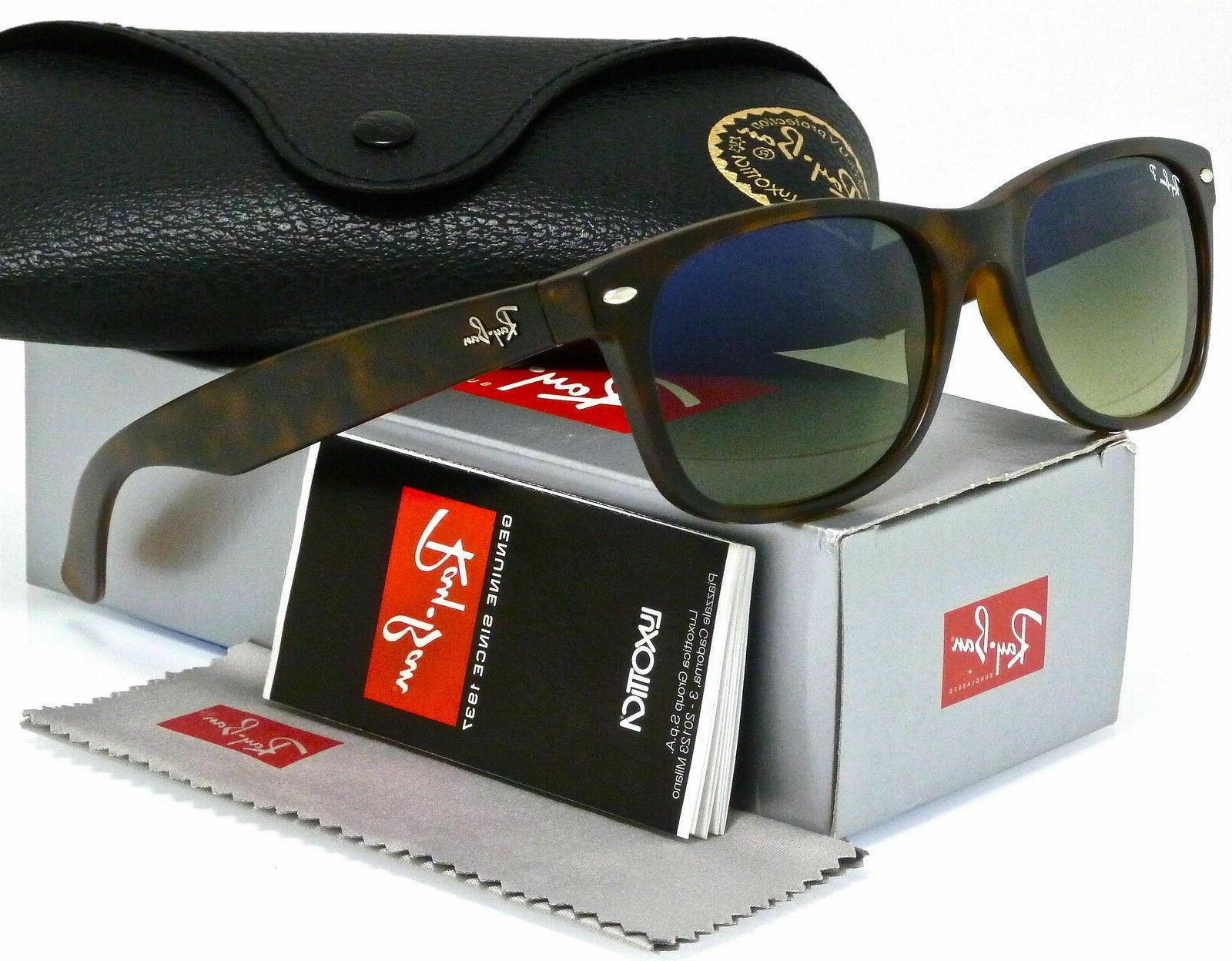 sunglasses rb 76 matte havana