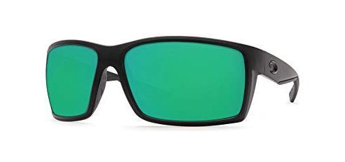 sunglasses reefton polarized rft 01