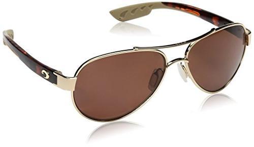 sunglasses south point polarized so