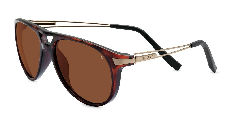 7722d6404643 Serengeti Sunglasses | Polarized-sunglasses