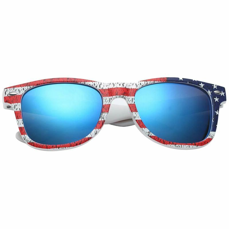 Polarspex Toddlers Kids And Polarized