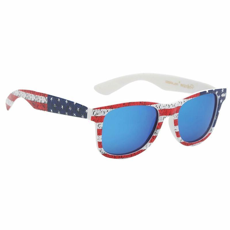 Polarspex Toddlers Kids Boys Polarized Sunglasses