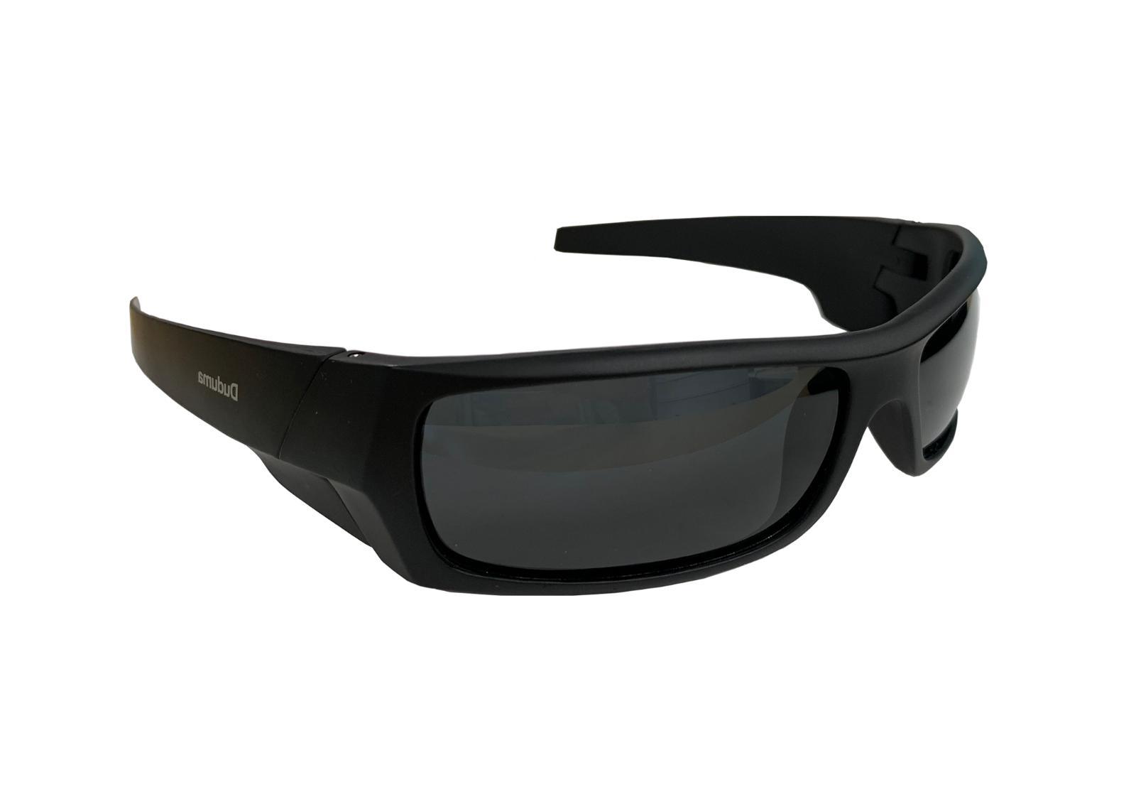 Duduma Sunglasses Frame