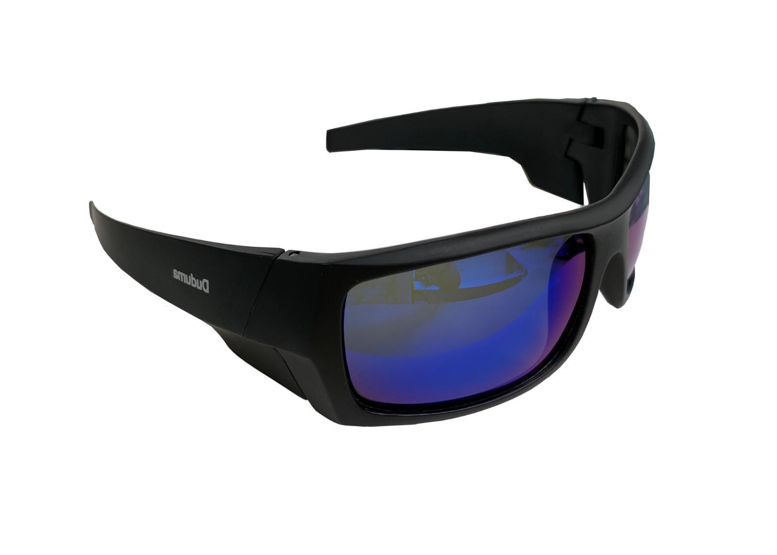 tr601 polarized sports sunglasses for men superlight
